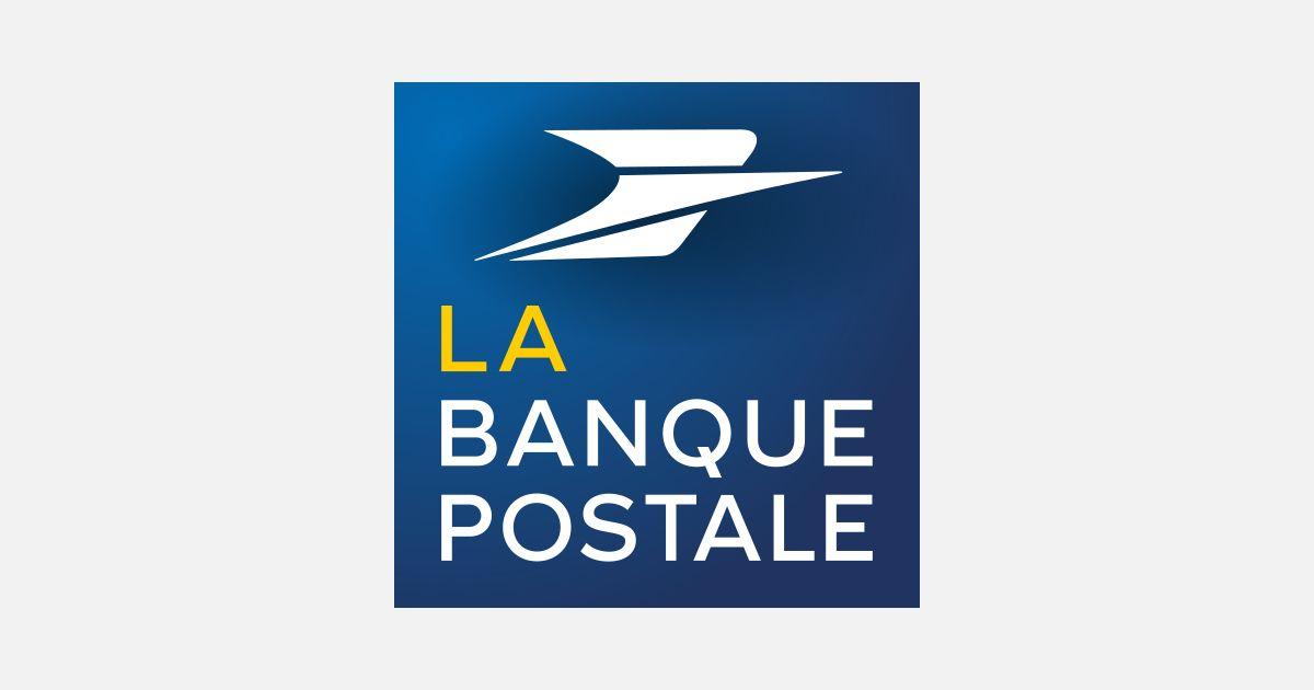 Banque Postale Assurance Chien