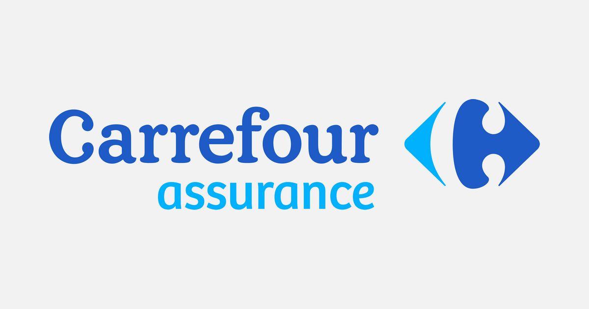 Carrefour assurance chien